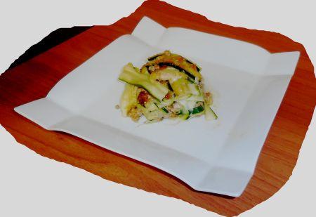 2017 -Cuisine du Lundi - Atelier du 03 Avril (20)