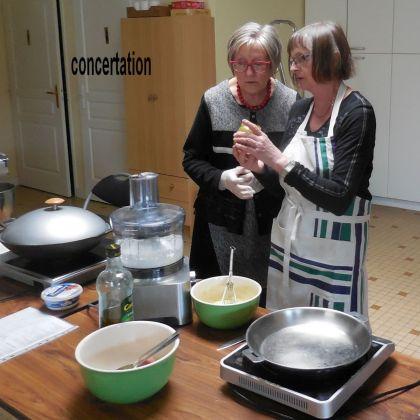 2017 - Cuisine du Lundi - Atelier du 03 Avril (3)