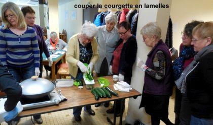 2017 - Cuisine du Lundi - Atelier du 03 Avril (4)