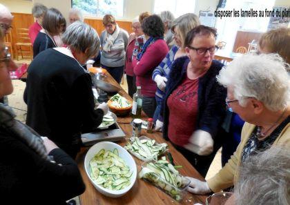 2017 - Cuisine du Lundi - Atelier du 03 Avril (7)
