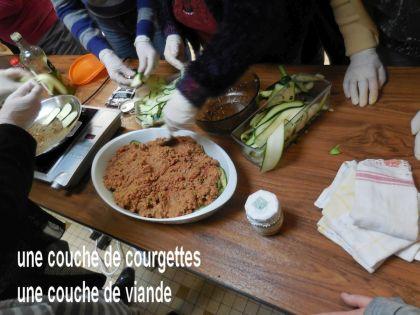 2017 - Cuisine du Lundi - Atelier du 03 Avril (8)
