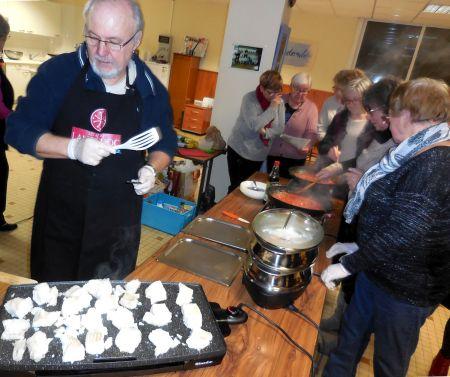 2017 - Cuisine du Lundi - Atelier du 06 Février (3)