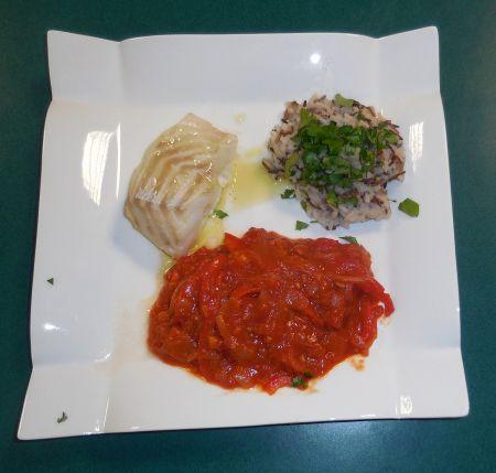 2017 - Cuisine du Lundi - Atelier du 06 Février (6)