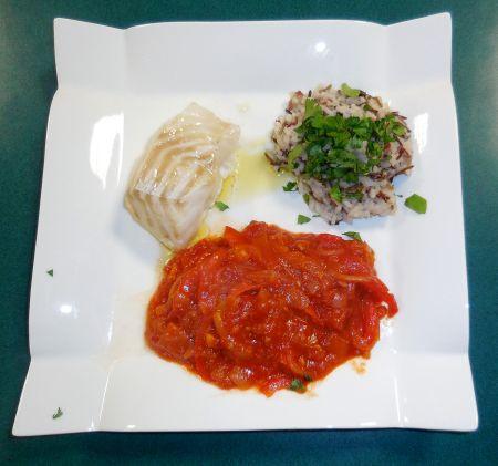 2017 - Cuisine du Lundi - Atelier du 06 Février (7)