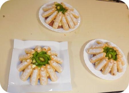 2017 - Cuisine du Lundi - Atelier du 09 Janvier (5)