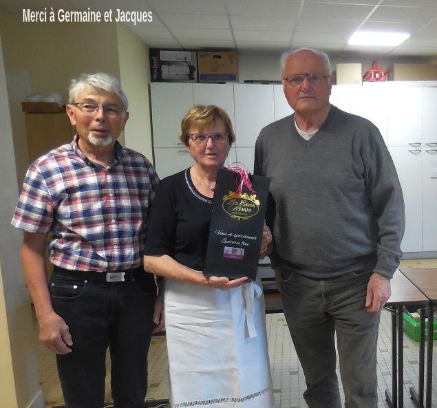 2017 -Cuisine du Lundi - Atelier du 12 Juin (13)