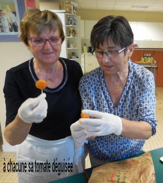 2017 -Cuisine du Lundi - Atelier du 12 Juin (4)