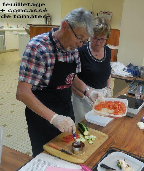 2017 -Cuisine du Lundi - Atelier du 12 Juin (6)