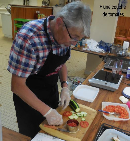 2017 -Cuisine du Lundi - Atelier du 12 Juin (7)