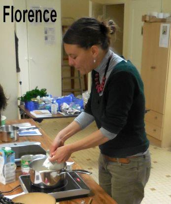 2017 - Cuisine du Lundi - Atelier du 20 Mars (1)