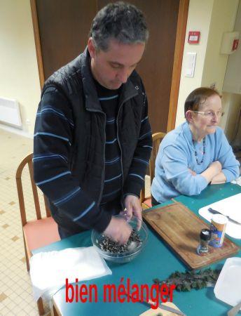 2017 - Cuisine du Lundi - Atelier du 20 Mars (12)