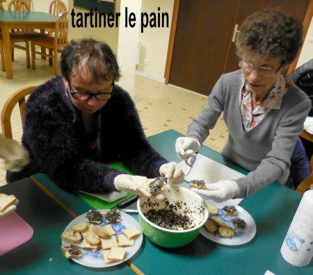 2017 - Cuisine du Lundi - Atelier du 20 Mars (14)