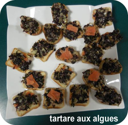 2017 - Cuisine du Lundi - Atelier du 20 Mars (15)