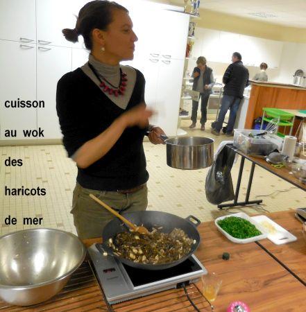 2017 - Cuisine du Lundi - Atelier du 20 Mars (17)