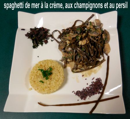 2017 - Cuisine du Lundi - Atelier du 20 Mars (19)