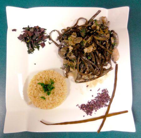 2017 - Cuisine du Lundi - Atelier du 20 Mars (20)