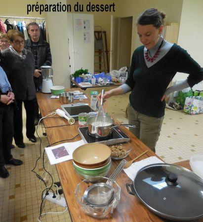 2017 - Cuisine du Lundi - Atelier du 20 Mars (21)