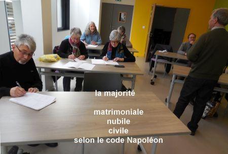 2017 - Généalogie - Cours du 06 Mars (1)