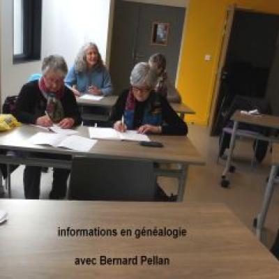 2017 - Généalogie - Cours du 06 Mars (3)