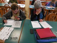 2017 - Mental - Cours du 04 Avril (2)