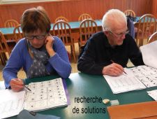 2017 - Mental - Cours du 04 Avril (3)