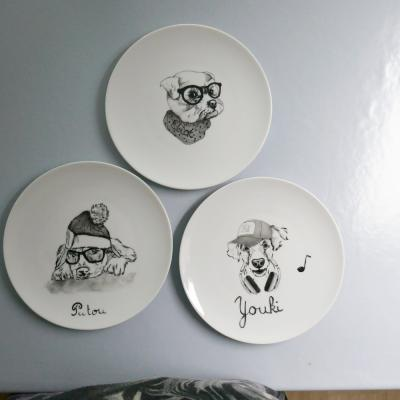 2018-2019 - Porcelaine (14)