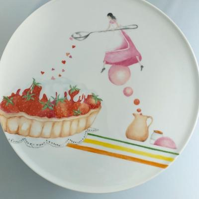 Porcelaine du 01 04 (2)