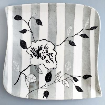 Porcelaine du 01 04 (4)
