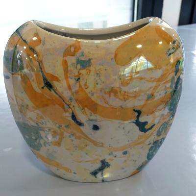 Porcelaine du 01 04 (5)