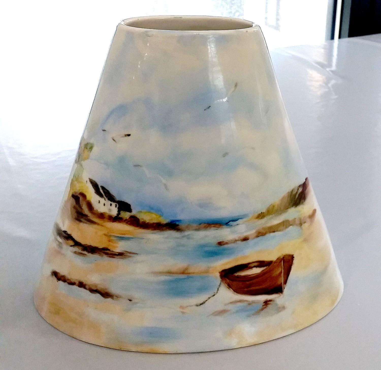 Porcelaine du 01 04 (6)