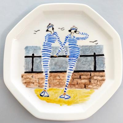 Porcelaine du 06 04 (10)