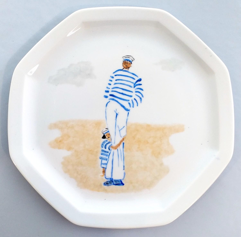 Porcelaine du 06 04 (11)