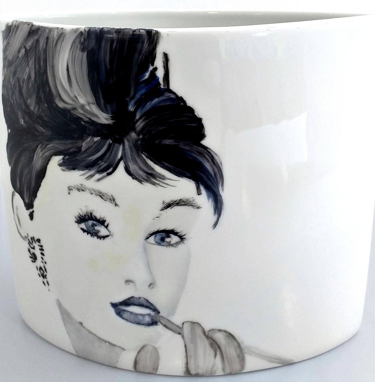 Porcelaine du 06 04 (15)