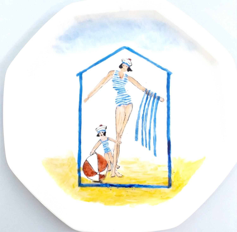 Porcelaine du 06 04 (9)