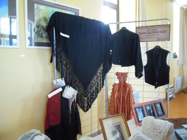 Expo Mai 2016 - Costumes Bretons - AM.H (10)