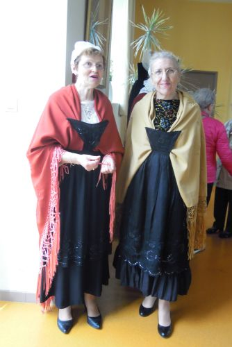 Expo Mai 2016 - Costumes Bretons - AM.H (12)