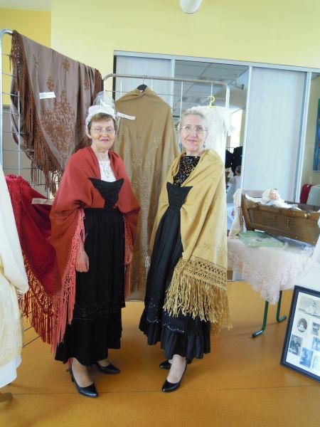 Expo Mai 2016 - Costumes Bretons - AM.H (13)