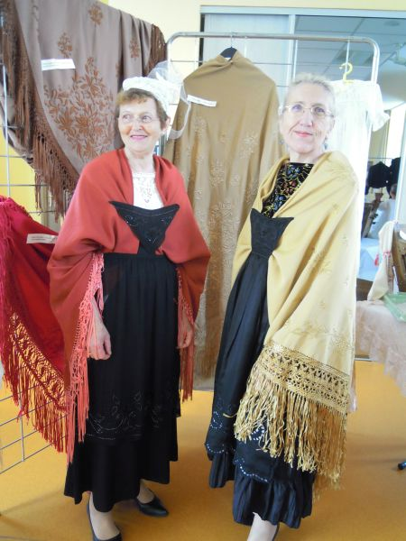 Expo Mai 2016 - Costumes Bretons - AM.H (14)