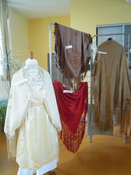 Expo Mai 2016 - Costumes Bretons - AM.H (2)