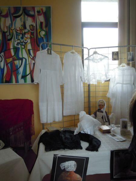 Expo Mai 2016 - Costumes Bretons - AM.H (5)
