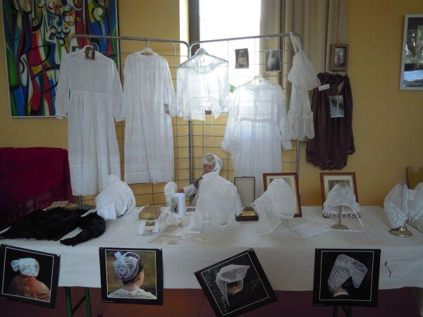 Expo Mai 2016 - Costumes Bretons - AM.H (8)